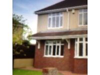 TWO STORY ANEX (Bromley Heath Downend) ONE DOUBLE BED