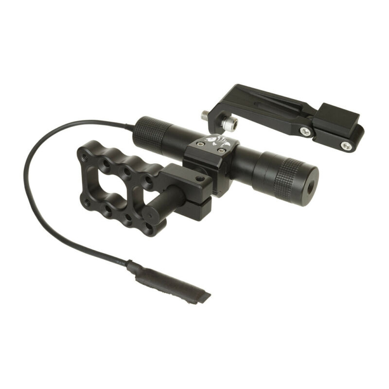 Fin Finder RefractR Bowfishing Laser Sight