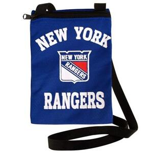 Littlearth NHL Game Day Pouch