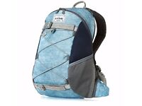 Dakine Wonder Backpack 15 L skate bag Beach