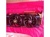 3GB graphics card amd hd 7950