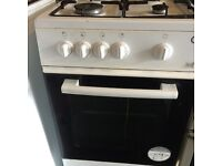 White Gas cooker GREAT Condition !!!!
