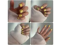 Nail Tech and Artist looking for Models