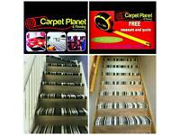 Carpet planet & flooring