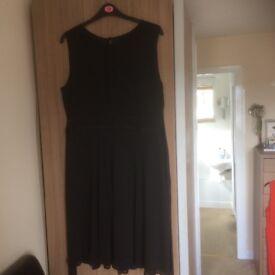 Evening dress gumtree fife