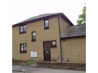 Five bed roomed house in Cambridge