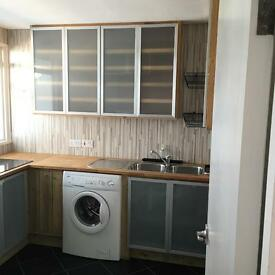 NOW LET 3 bed to rent, Wolverhampton. Very good condition
