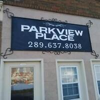 Beautiful Gage Park -Savvy Tenants Needed- Renovated 1 BD Suites