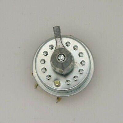 Am812t Am357t Oem 5 Pos. Combination Switch John Deere M Mc Mi Mt Avery V -vt508
