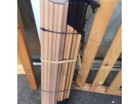 Wood for sale ; some hits pine et etc