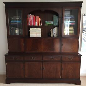 Sideboard / Cabinet Unit