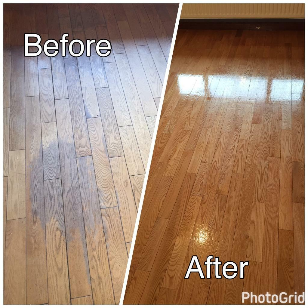 full much rental rent hardwood lowes size floor a finishes installation belt to of sander refinishing how