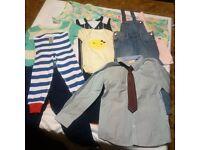Used Clothes Sorting Center Manager/ Manager/ka Sortowni Odziezy Uzywanej Tilbury