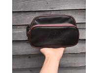 Unisex Ted Baker Travel Bag