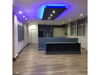 Showroom,shop,office, Unit for Rent