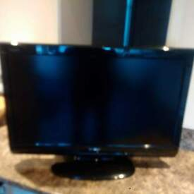 Sharp 32inch TV