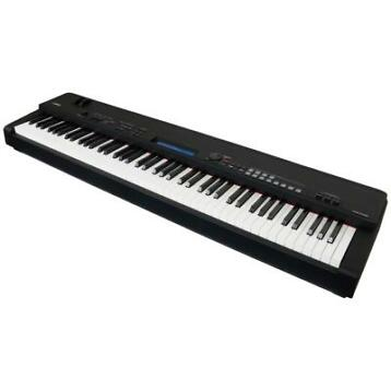 Yamaha CP40 Stagepiano
