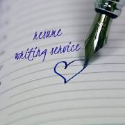 Selection criteria writing affordable service Malvern Stonnington Area Preview