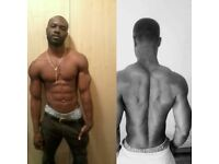 300 Personal Training - qualified personal trainer