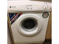 Great condition white knight dryer! Must go asap!