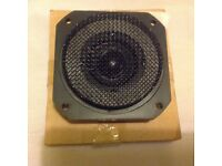 Yamaha Tweeter Studio NS 10M
