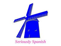 Online Spanish - English tutor, innovating and tailored lessons