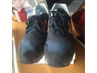 New Balance Shoes UK Size 9