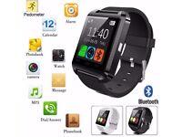 Touchscreen Smartwatch/Phone