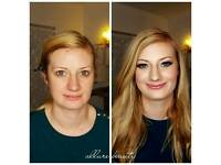 Make up artist Bristol. Bridal and special occasion. Makeovers.Make up lessons