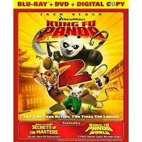 Blu Ray Movies 3 for $20 lots to choose.