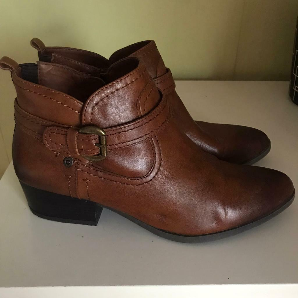 new high shop best sellers hot sales Marks and Spencer ladies boots | in Bebington, Merseyside | Gumtree