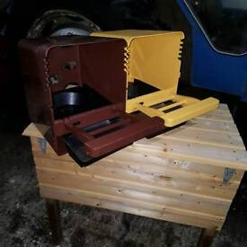 Poultry equipment for sale