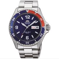 Orient Herren Armbanduhr FAA02009D3 Mako II Taucher NEU&OVP Nordrhein-Westfalen - Hagen Vorschau