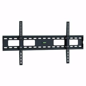 Tygerclaw LCD3404BLK 37 to 63-Inch Low Profile Wall Mount