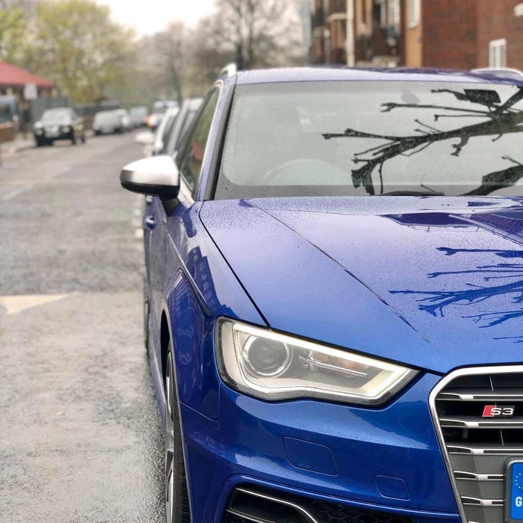 Car Hire In London Gumtree