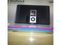 Ipods choice of three New & used