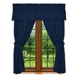 Navy Blue Kitchen Curtains Dark Navy Blue Kitchen Cabinet Navy Blue