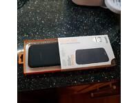 Gear4 D3O Samsung Galaxy S7 Edge Book Case