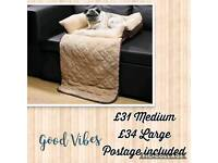 Pet sofa bed Brand new