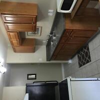 Condo for rent in Sparwood