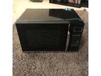 KENWOOD Microwave & Convection Oven.