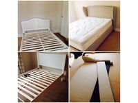 ASSEMBLING AND DISMANTLING FURNITURE FLAT PACK FROM £20 PER ITEM
