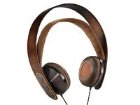 Brand New - House of Marley Exodus Headphones
