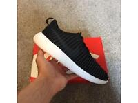 Nike Roshe Two Flyknit | UK 7 | New in original box.