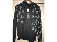 Vivienne Westwood hoodie Small BNWT