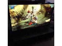 "Samsung 51"" 3D Plasma TV in Excellent Condition"
