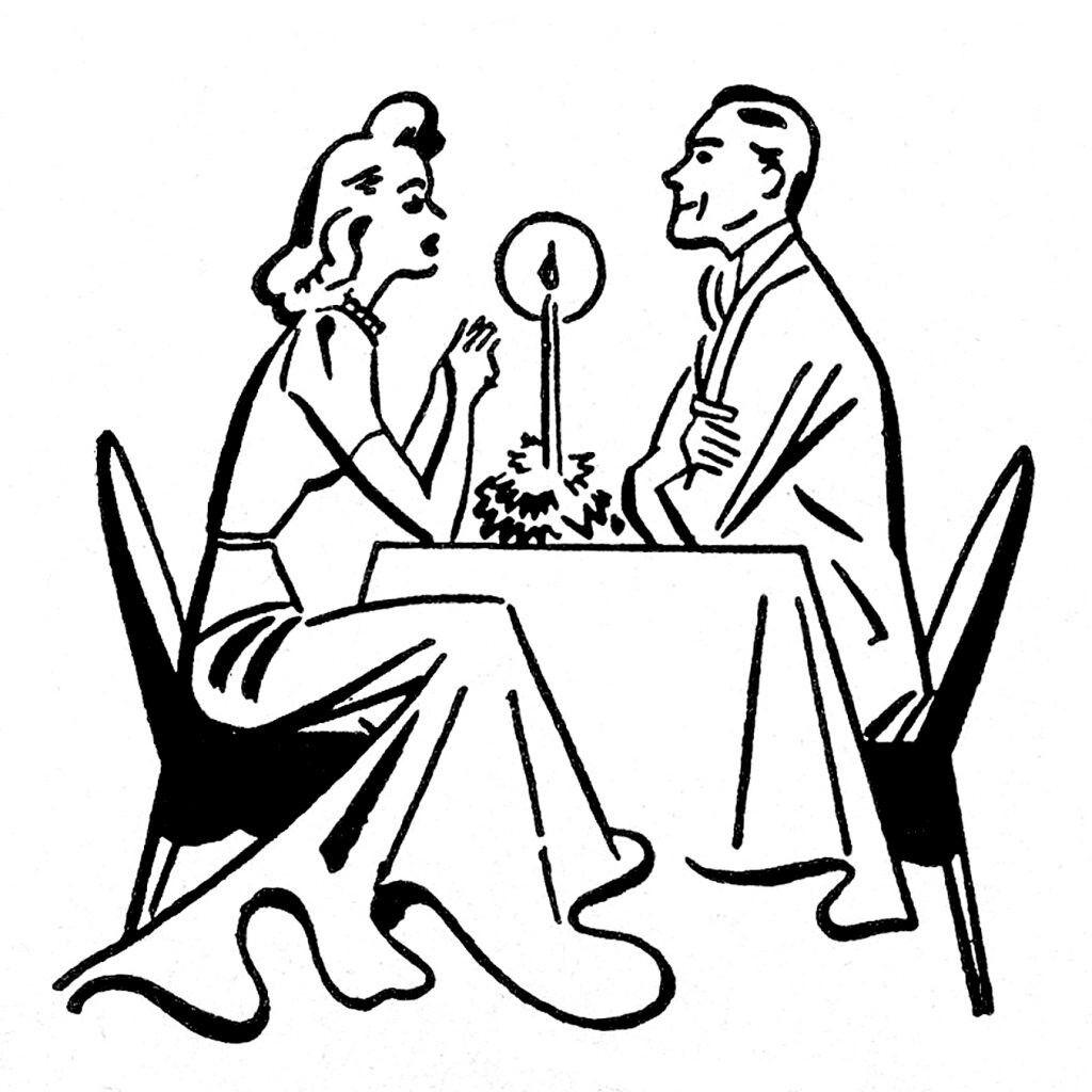 Bestes männliches Online-Dating-Profil aller Zeiten