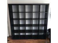 Ikea Expedit shelves / shelving unit