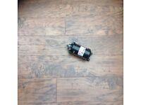 12 volt Starter Motor for Honda CM 200T Motorbike