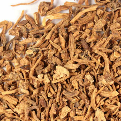Gentian Root - (Gentiana lutea) - Wildcrafted - FREE SHIP 1 oz to 1 lb